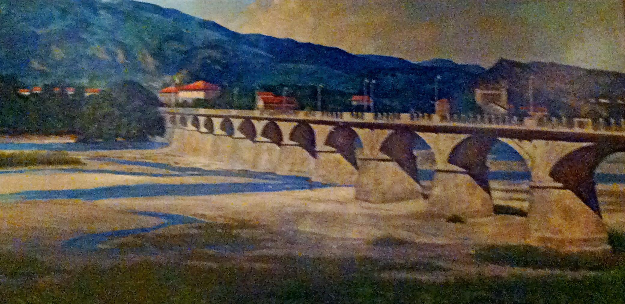 River Piave