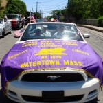 Photos | Watertown Sons of Italy